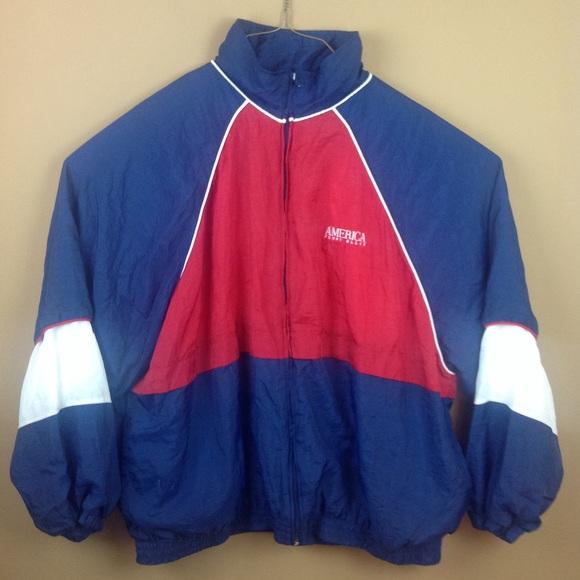 0db1b08056 Perry Ellis Jackets   Coats